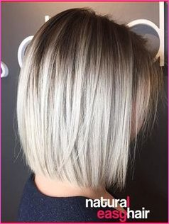 930 Best neu frisuren images | Curly Hairstyles, Hair colors, New ...