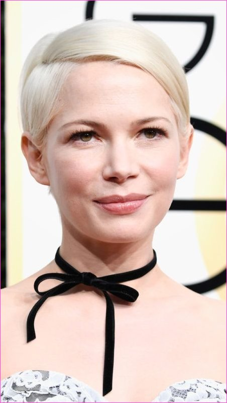 Golden Globe Awards 2018: Beste Promi Pixie Frisuren | Neue Frisuren ...