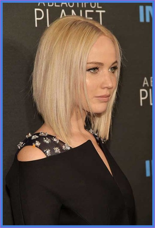 15 Eye-Catching Absolventen Bob Bilder - Frisuren Trend | Great