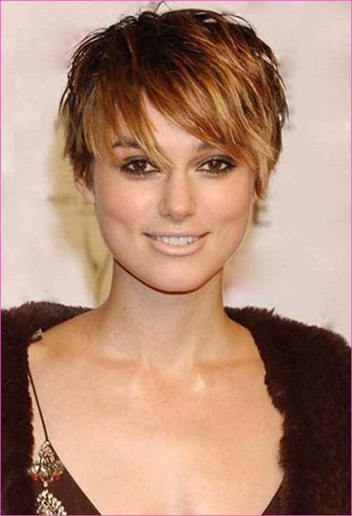15 new Keira Knightley Pixie cuts | Keira Knightley | Keira ...