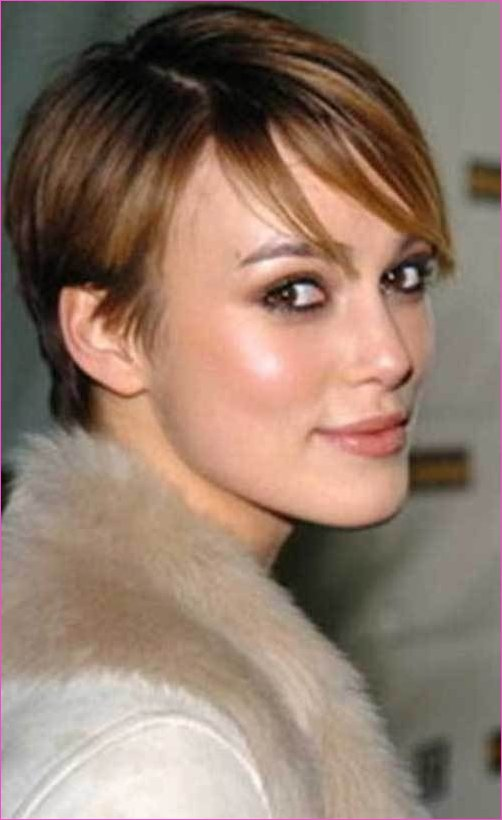 15 new Keira Knightley Pixie cuts | She is so sexy wow | Pinterest ...