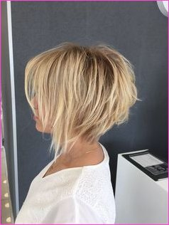 174 Best Edgy bob hairstyles images in 2019 | Hair ideas, Hair ...