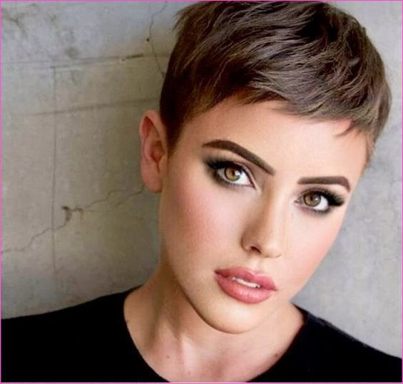 2018-2019 Hottest hair color trends – Most Trending Hairstyles in 2019