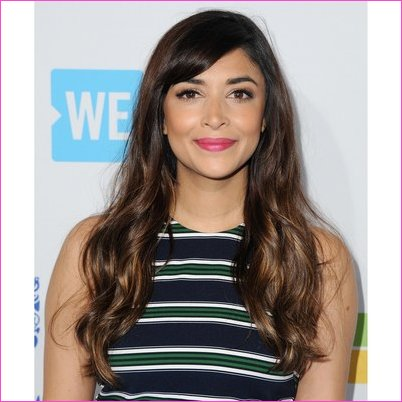 21 Best Long Haircuts and Hairstyles of 2018 - Long Hair Ideas - Allure