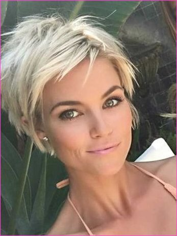 30 Hottest Pixie Haircuts 2019 - Classic to Edgy Pixie Hairstyles ...