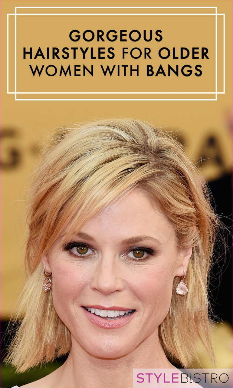 99 Just Robin Hairstyles Beautiful the Prettiest Hairstyles for ...