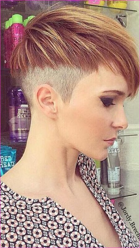 Incredible Bowl Haircuts for 2019 | Hairstyles for Women 2019 ...