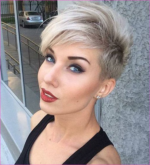 Short-Haircut.com | Short Hairstyles for bob, curly, cute, wavy ...