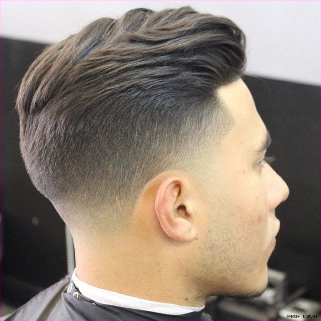 25 Taper Fade Haircuts for men to look great | Men's Hairstyle