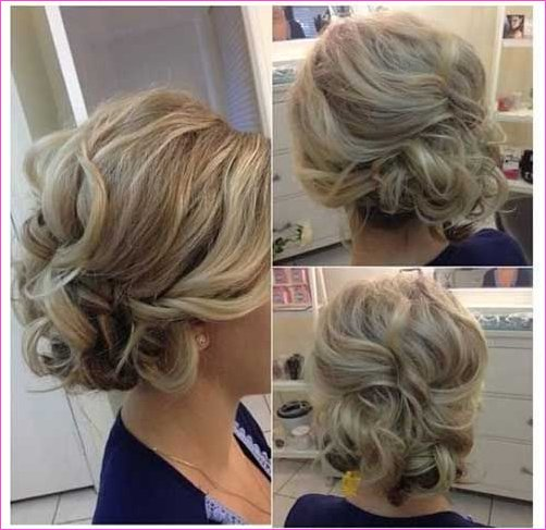 28+ albums of Upstyle Hairstyles For Short Hair | Explore thousands