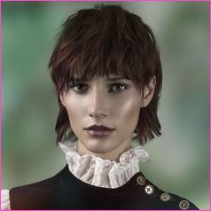 29 Best Short bob haircuts for women 2019 images in 2019