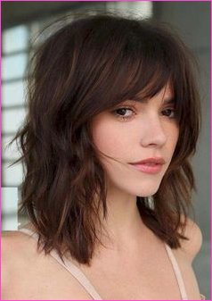 Die 538 besten Bilder von short hair in 2019 | Haircolor, Hair ideas