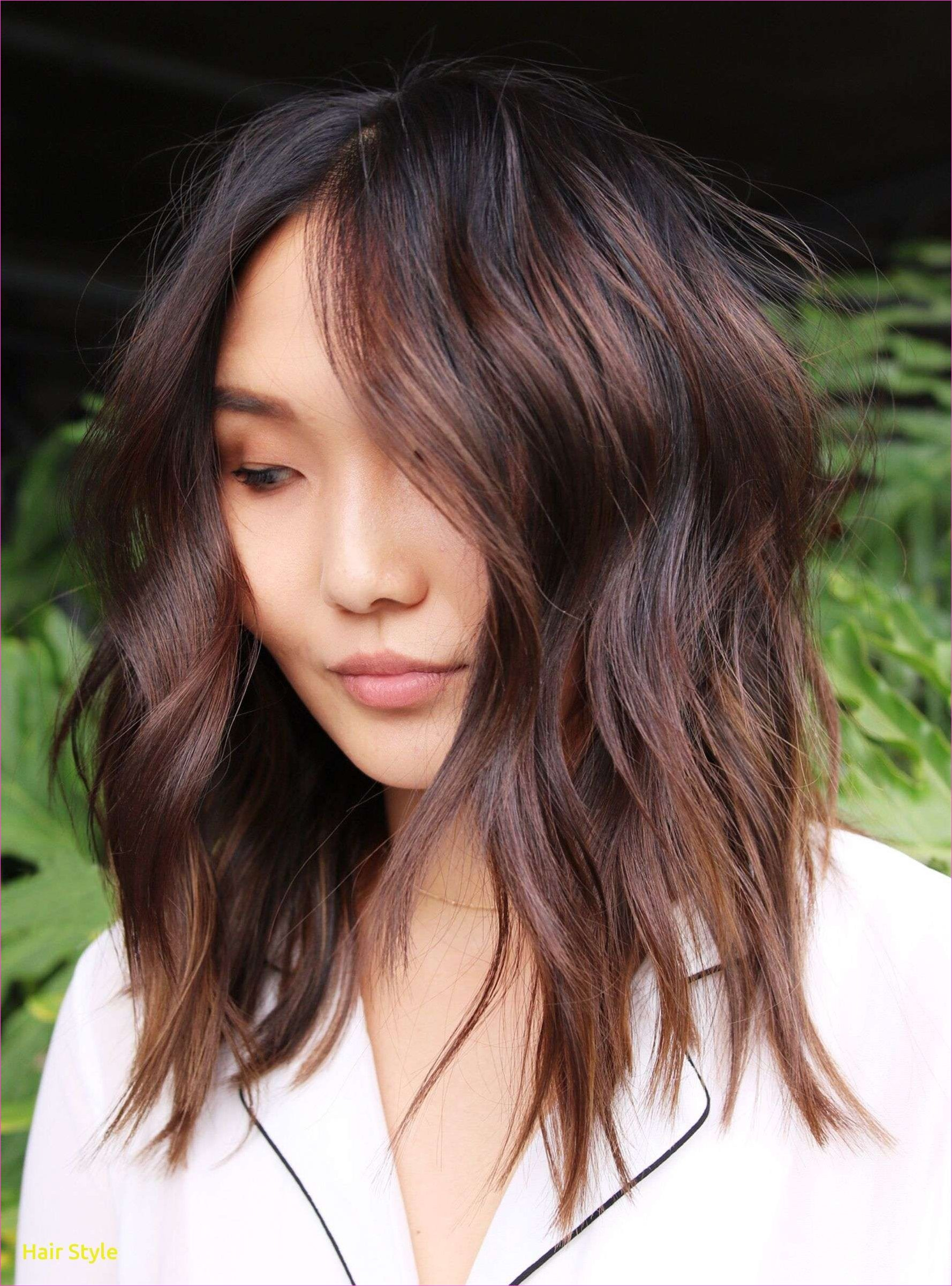 Neue Sommer 2019 Frisuren | Haartrends 2018 | Pinterest | Hair, Hair