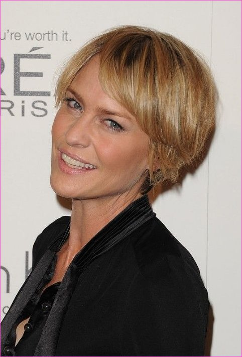 23 Great Short Haircuts for Women Over 50 | hair styles | Pelo corto ...