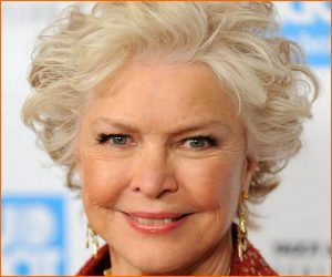 Best ,Hairstyles ,For, Women ,Over ,60, And