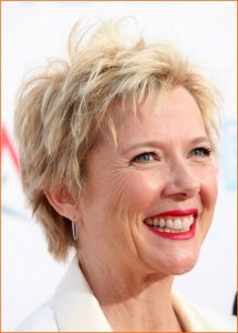 Best ,Hairstyles ,For ,Women, Over ,60 ,And ,Haircuts, 2018