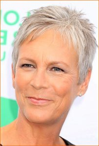 Best ,Hairstyles ,For, Women, Over ,60 ,And ,Haircuts ,2019, 2