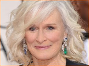Best ,Hairstyles, For ,Women, Over ,60 ,And, Haircuts, 2019, 4