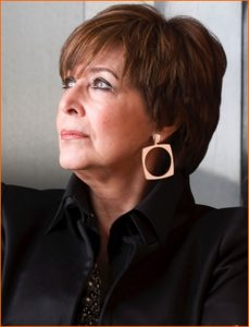 Best, Hairstyles, For ,Women ,Over, 60, And ,Haircuts