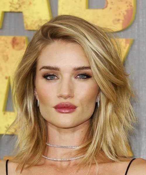10 The Rose Huntington-Whitley