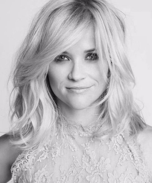 7 The Reese Witherspoon