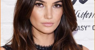Celebrity Hairstyles for Women Fine Hair And Long Faces