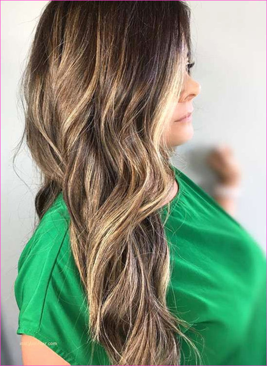 Step by Step Hair Cuts Elegant 19 Cute Style for Hair Styles and ...