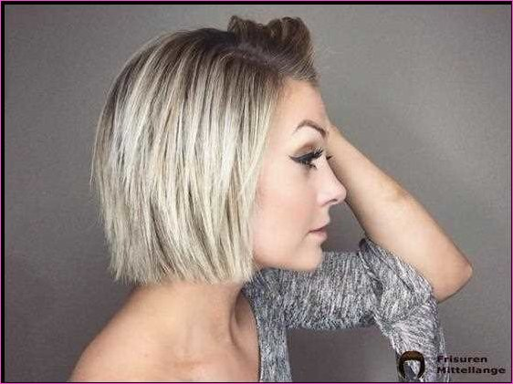 60+ Best New Bob Frisuren 2019-2020
